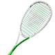 Tecnifibre Suprem CurV 130 Squash Racquet