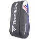 Tecnifibre Team Icon 9 Racquet Bag