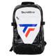 Tecnifibre Tour RS Endurance Racquet Backpack Bag
