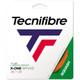 Tecnifibre X-One Biphase Squash String 10 Meter Set - Orange