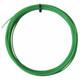 Tecnifibre 305 Squash String 9.7 Meter Set - Green