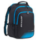 Dunlop FX Performance Racquet Backpack