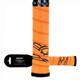 Karakal PU Super Tribal Replacement Grips Full Box of 12 Grips - Assorted
