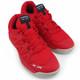 Karakal Prolite Red Indoor Squash Court Shoes
