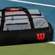 Wilson Clash Large Duffle Racquet Bag