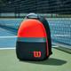 Wilson Clash Junior Racquet Backpack Bag