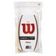 Wilson Pro Overgrips 30 Pack - White