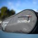 Tecnifibre Team Dry 12 Racquet Bag