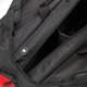 Dunlop CX Performance 12 Racquet Bag - Black / Red