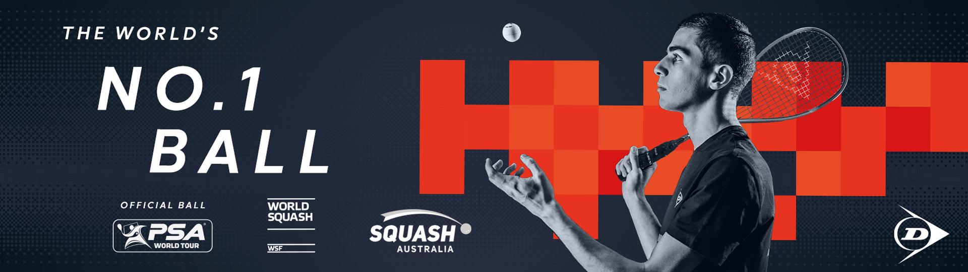 2021-dunlop-squash-balls-australia.jpg