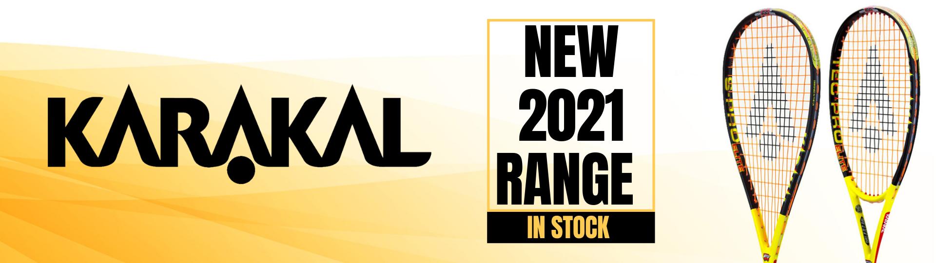 2021-karakal-squash-racquet-range.png