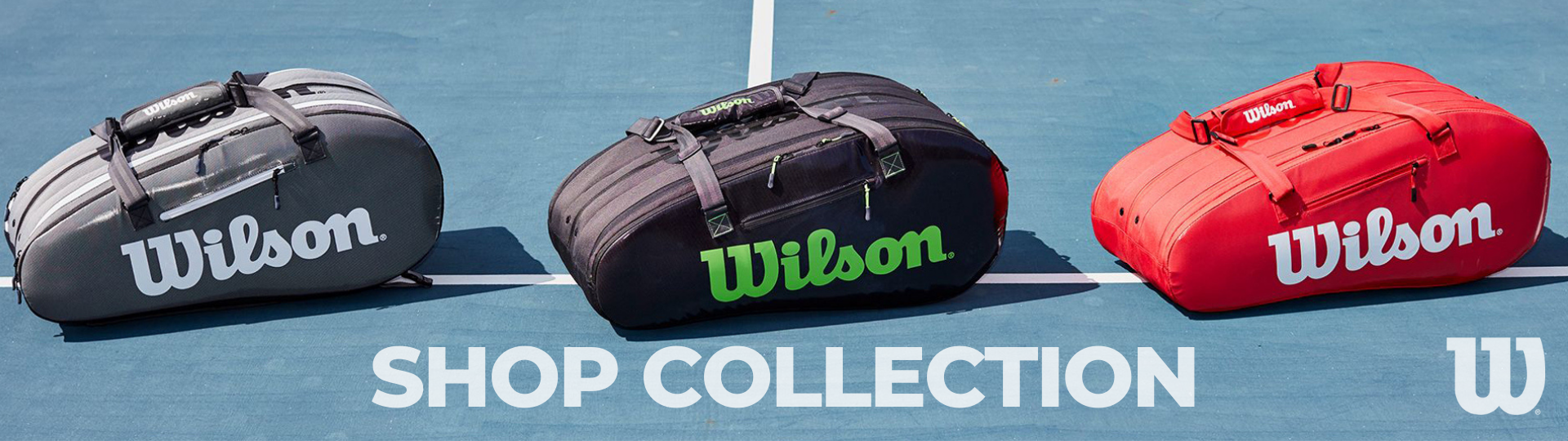 2021-wilson-racquet-bag-collection-.png