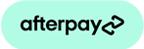 afterpay-logo-2021.jpg