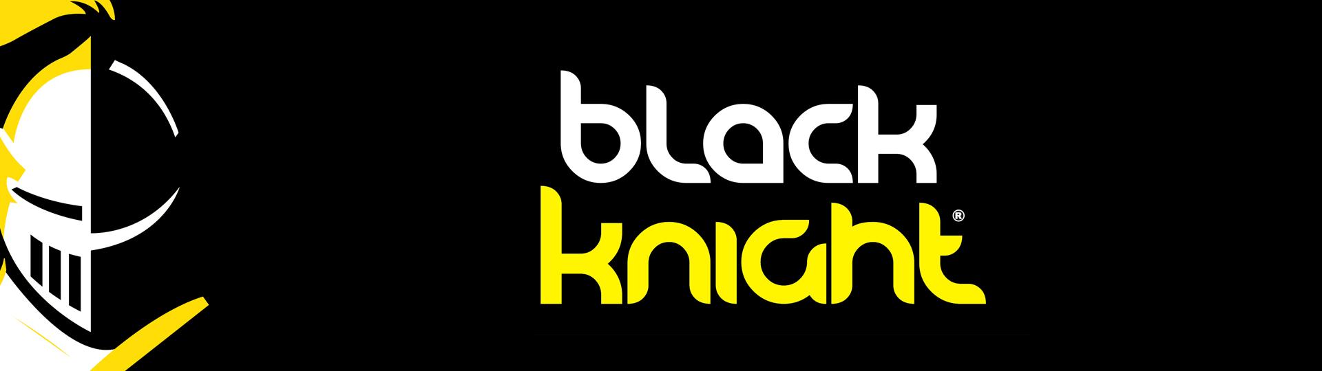 black-knight-squash-racquets-brand-banner-2021.jpg