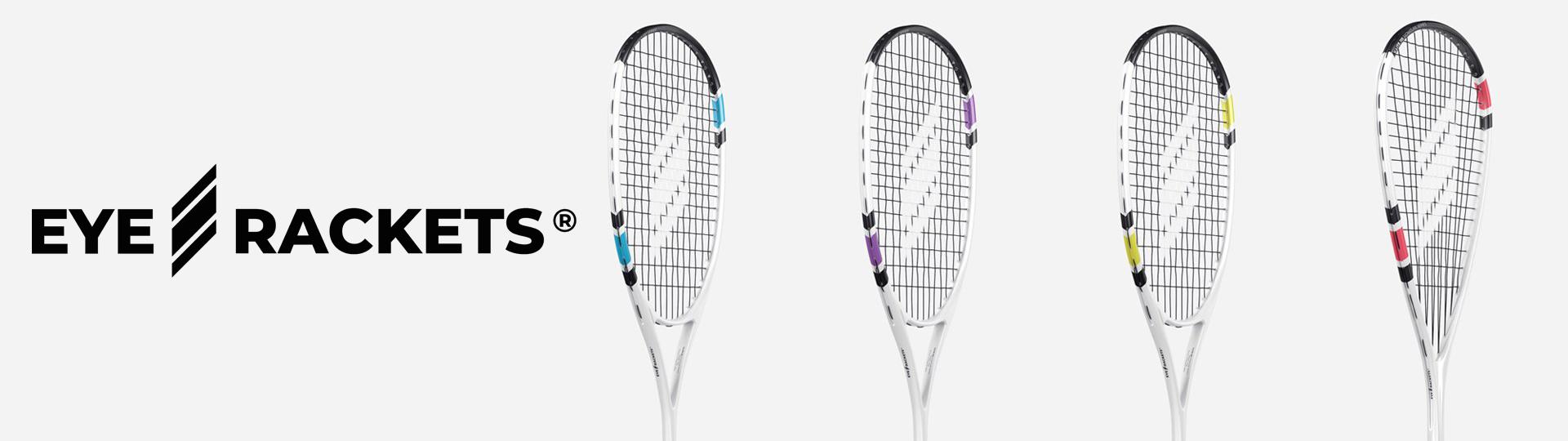 eye-rackets-squash-racquets-brand-2021.jpg