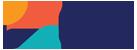 logo-logo-2021.png