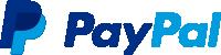 paypal-logo-2021.png