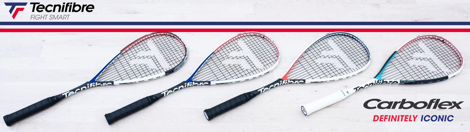 tecnifibre-squash-racquets-squash-only-australia-2021.jpg