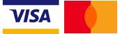 visa-mastercard-credit-card-logo-2021.png
