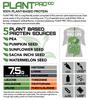 Plant Pro 100