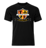 We're Pro Athlete T-shirt