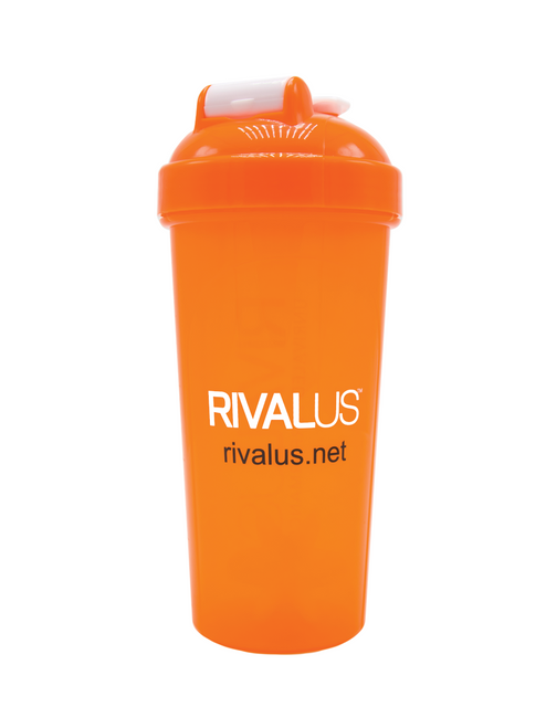 RIVALUS Shaker Cup