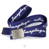 Imaplaya Web Belt