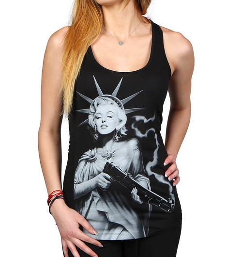OG Liberty