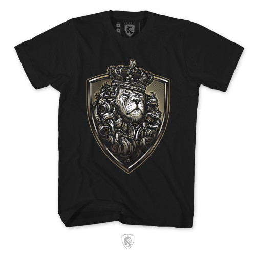 Crown Shield