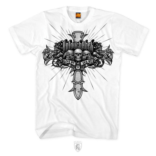 Dub Cross Design