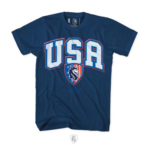 USA (Navy)