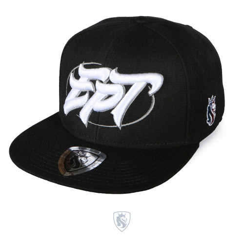 EPT Snapback Hat