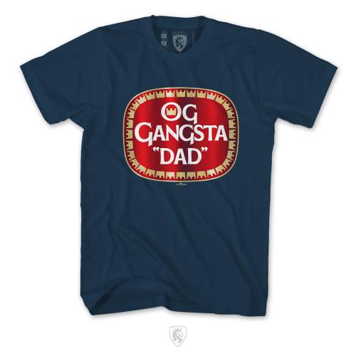 OG Gangsta Dad