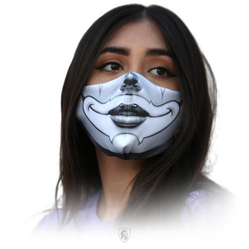 Payasita Facemask For Women