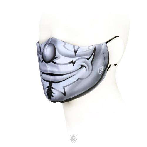 Homie Payaso Face-mask