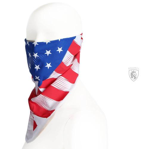 Bandana Americana