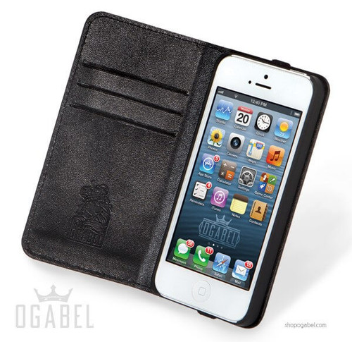 iPhone5 Wallet