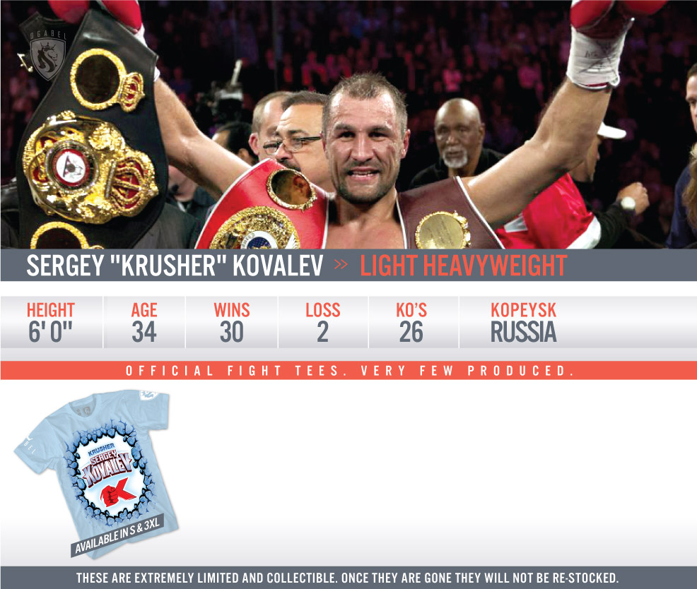 sergey-kovalev-the-krusher-ogabel-slide.jpg