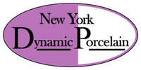 New York Dynamic Porcelain