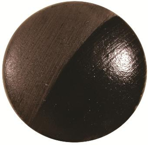 CHINA PAINT ONYX BLACK