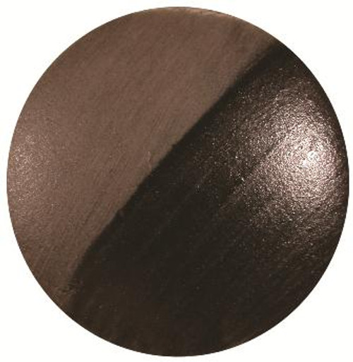 CHINA PAINT SATIN BLACK