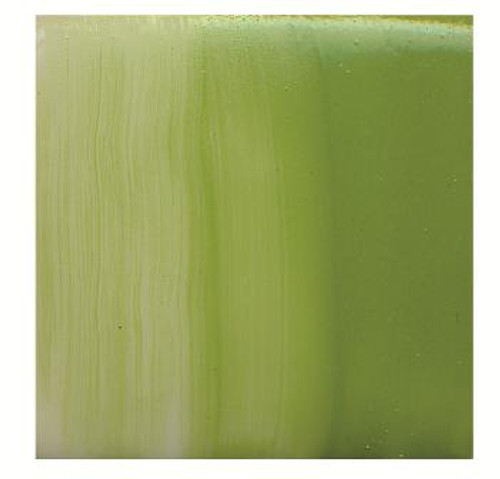 CHINA PAINT FRESH CELERY