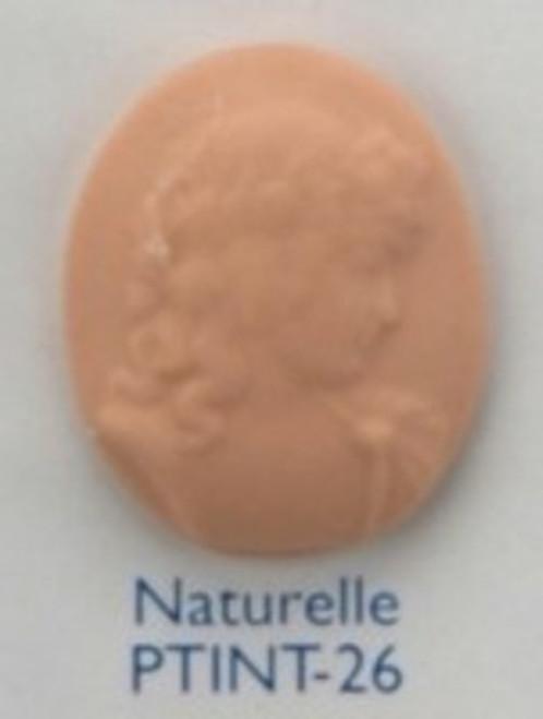 NATURELLE PORCELAIN TINT