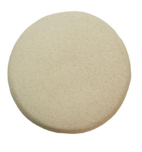 STONEWARE SLIP - Desert Sandstone - 2.5-gallon package