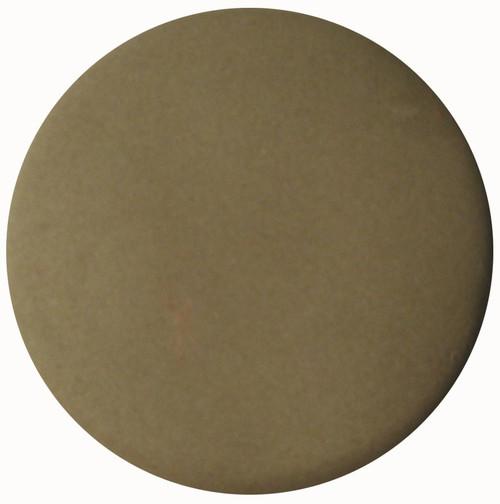 STONEWARE TINT - Olive Sandstone - 4-ounce jar