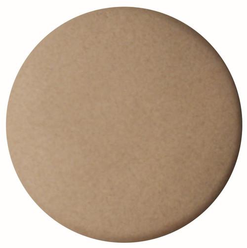 STONEWARE TINT - Pewter Sandstone - 4-ounce jar