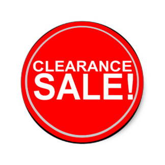 clearance-round-stickers.jpg