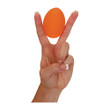 Exercise Squeeze Egg Firm