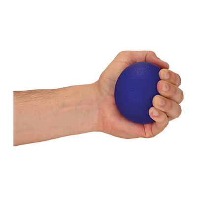 Exercise Squeeze Ball Firm