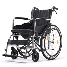 wheelchair-for-mr.png